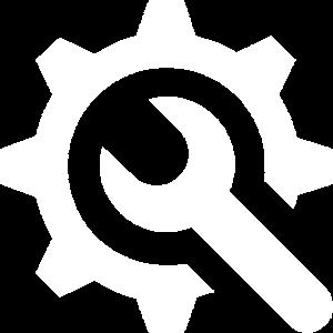 Website Design- Maintenance