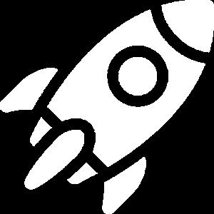 Website Design - Start